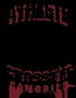 CrossFit Cambrils - Box equipado y Coaches Profesionales